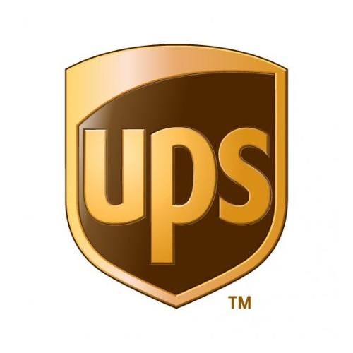 Supplément Livraison Express 24H UPS en Belgique