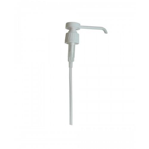 Pompe distributrice - 1 Pièce