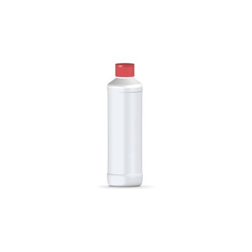 Flacon 140ml + bouchon/réducteur