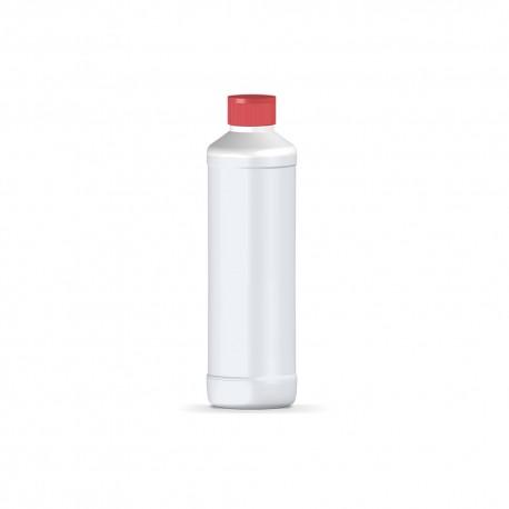 Flacon 260ml + bouchon/réducteur