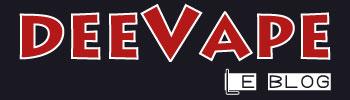 Blog DeeVape : actualités de la vape