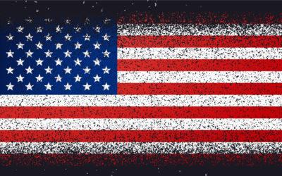 USA : publication de la liste officielle de la PMTA