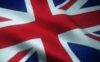 Royaume-Uni : les physiciens favorables à la vape