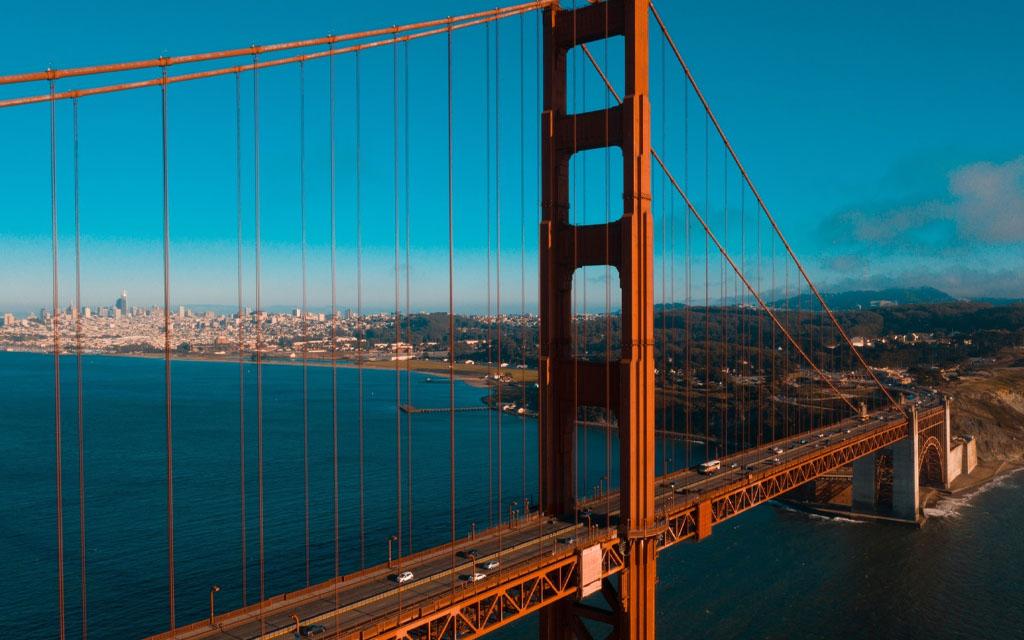 La Californie adopte une nouvelle taxe sur la vape