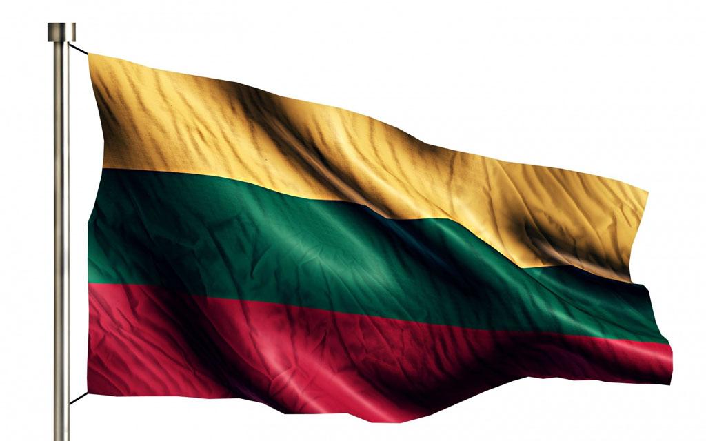 Lituanie : vers une interdiction des arômes